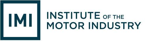 Institue of the Motor Industry