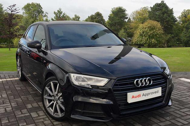 How Much Will It Cost To Get My Audi Serviced