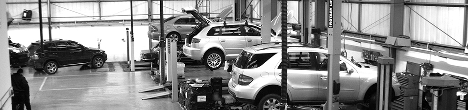 Garage-panoramic-AM